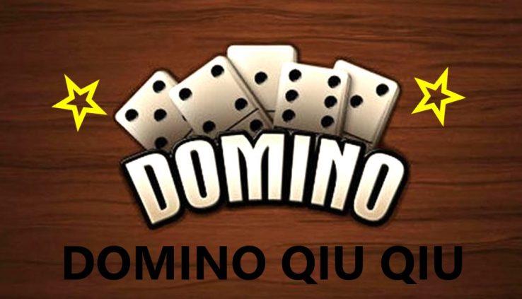Judi Poker Resmi Dan Judi Domino